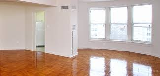 1 bedroom apartments for rent in dorchester ma sofas for a small living room archives corner decor