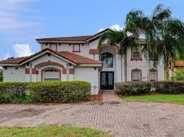 fl real estate florida homes for sale zillow