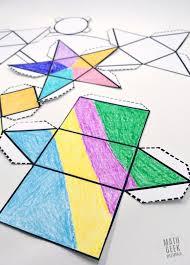 best 25 3d shapes kindergarten ideas on pinterest solid shapes