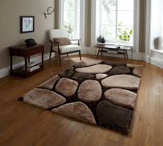 Best Rugs For Laminate Floors Rug Zone Blog Which Rugs Are Best For Hard Floors