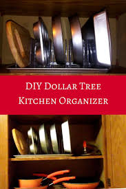 41 best organizing goodies images on pinterest home organizing