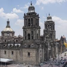 4 classic mexico city activities you can u0027t miss the sweetest way