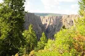 photos u0026 multimedia black canyon of the gunnison national park