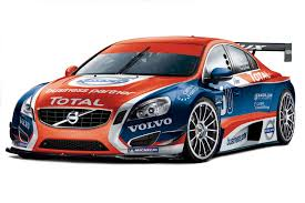 volvo sports cars volvo s60 race car free hd wallpaper for desktop hd wallpaper