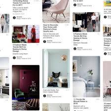 Award Winning Interior Design Websites by Online Interior Design Services Easy Affordable U0026 Personalized
