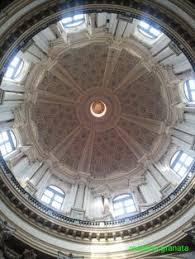 cupola di san lorenzo torino cupola di san lorenzo torino le mie foto di torino