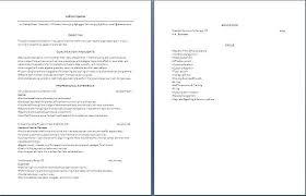 bureaucracy essay questions custom expository essay writer sites