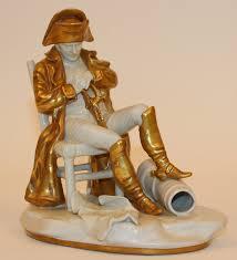 Antiques Decorative In Antiques Decorative Arts Ceramics U0026 Porcelain Scheibe