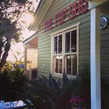 top shop byron bay coffee shop byron bay new south wales