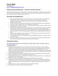 Recruitment Resume Que Vous Essayer De Lire Comporte Une Top Dissertation Methodology