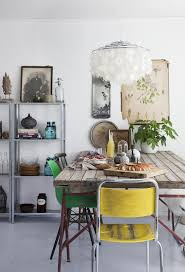 Home Interior Design Dining Room 181 Best Dining Room Design Images On Pinterest Dining Room