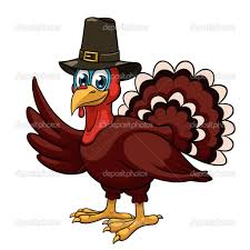 thanksgiving turkey clipart free clipart