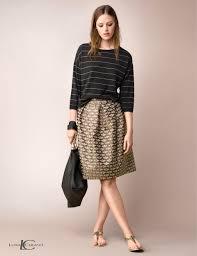 luisa cerano online luisacerano collection autumn winter 2015 look 7 fashion hw15