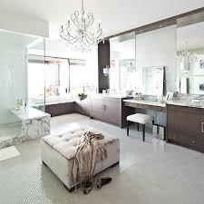 Master Bathroom Vanities Ideas Gray Master Bathroom Vanity Design Ideas