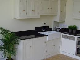 kitchen solid wood kitchen cabinets with 47 most popular color