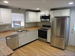 Inexpensive Kitchen Countertops by Kitchen Cheap Countertops Granite Look Countertops Laminate