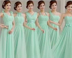 mint bridesmaid dresses mint green plus size bridesmaid dresses naf dresses