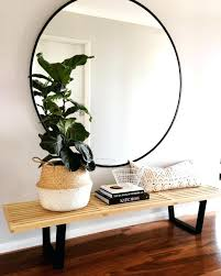 Home Entryway Decorating Ideas Entryway Accent Tables Front Hall Table Small Foyer Decorating