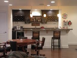 mini bars for living room home design clubmona mini bar for living room house decor decor