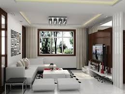 interior design cozy modern luxury interior design ideas