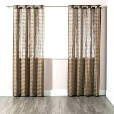 Curtains For Doorways Bamboo Curtain For Doorway Bamboo Curtains For Doorway Curtain