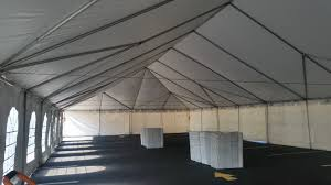 party rentals nyc rent a tent in nyc frame tents tent party rentals