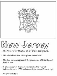 united states symbols coloring pages united states state symbols printables homeschool haven