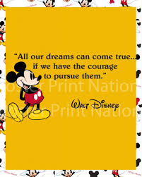 disney quote images download walt disney quotes about friendship homean quotes