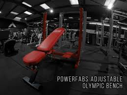 Best Adjustable Bench Bodybuilding G A H Gym Info And Current Events