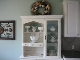 kitchen dining room behr southern breeze around the house