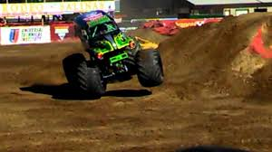 monster truck shows for kids ca youtube show tips for attendg with kids show monster truck