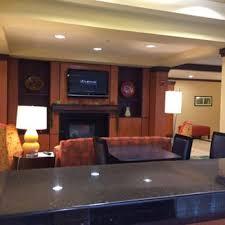 Comfort Inn Civic Center Augusta Me Fairfield Inn U0026 Suites By Marriott Augusta 31 Photos U0026 10