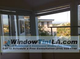 frosted window film archives page 2 of 9 window tint los angeles