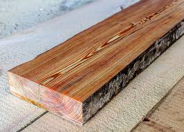 lumber recycled wood in york m lumber the