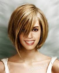 270 best hairstyle images on pinterest shorter hair hair cut