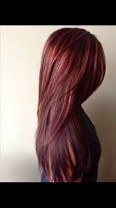 best 25 burgundy red hair ideas on pinterest burgundy hair red