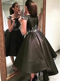 cheap long u0026 plus size formal dresses under 100 online for sale