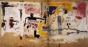 jean michel basquiat by heather dimock on prezi
