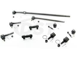 ford explorer front end parts f250suspensionparts com part search