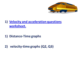 starter acceleration speed ppt video online download