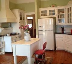 kitchen ideas with white appliances 42 best what a chill color white images on big chill