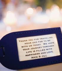 themed luggage tags best 25 luggage tags wedding ideas on wedding