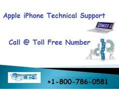 Iphone Help Desk by Http Mac Technical Support Com Macbook Air Support Technical