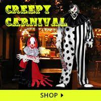 Halloween Supplies 934 Best Halloween Creepy Carnival Idea U0027s Images On Pinterest