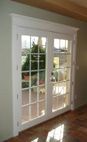 Patio Doors Sale Pictures Of Patio Doors The Knowledge Of Anderson French Patio
