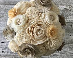 wood flowers wooden flower etsy