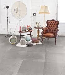 stone design stonedesign chalk matt tiles from terratinta ceramiche architonic