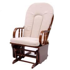 cuscini per sedia a dondolo arredo salotti e poltrone poltrone poltrona a dondolo in legno