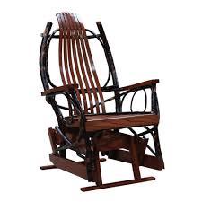 White Glider Rocking Nursery Chair Furniture White Nursery Chairs And Ottomans Cheap Glider And