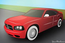 how to customize a car yourmechanic advice